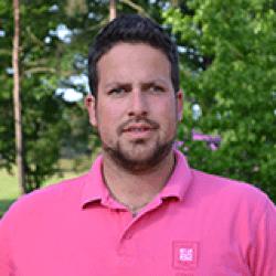Glenn Pflieger