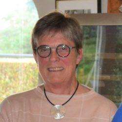 Ingrid Houbrechts