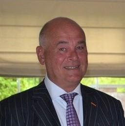 Johan Ory